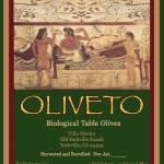 table-olive-label1